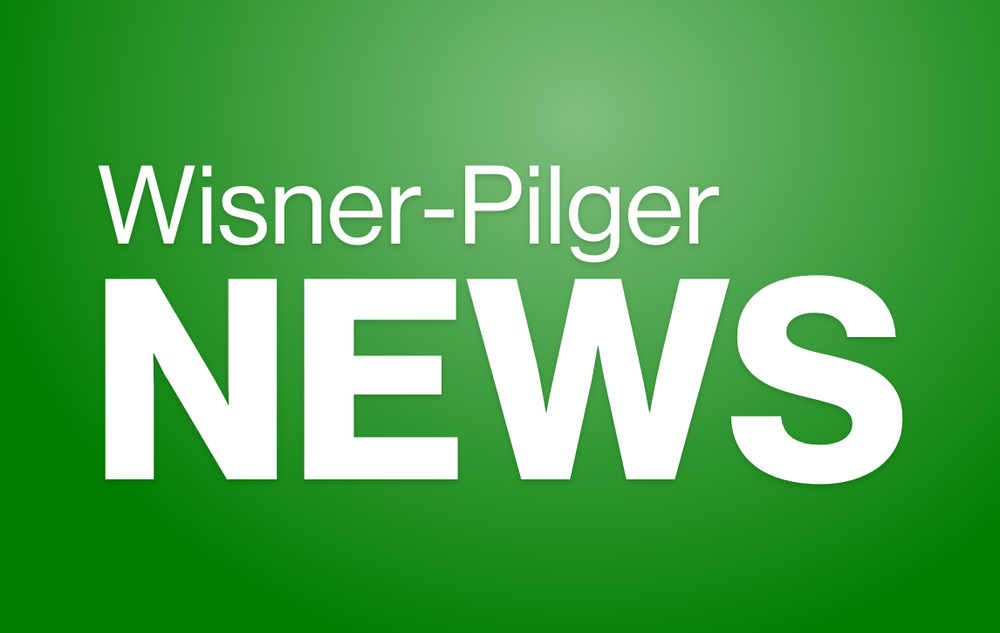 Wisner-Pilger Jr.-Sr. High School Bulletin for Monday, February 01, 2021