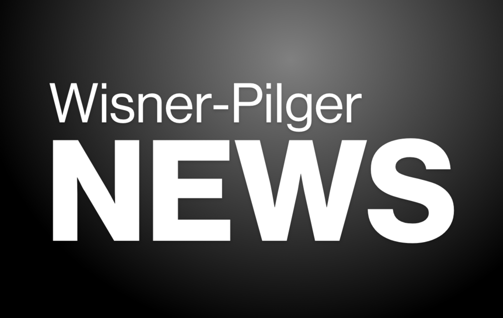 Wisner-Pilger Jr.-Sr. High School Bulletin for Friday, April 09, 2021