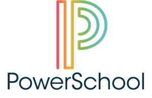 PowerSchool Update
