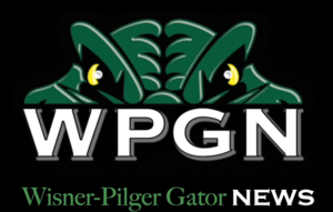 Wisner-Pilger Gator News - September 14, 2020