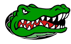 ​Wisner-Pilger Jr.-Sr. High School Bulletin for Thursday, October 10, 2019 ​